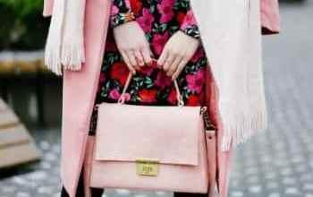 designer bag brands