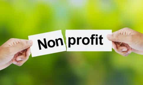 free nonprofit grant writers and nonprofits