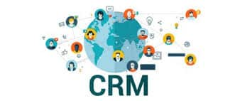 online crm, software, free, systems, small business, courses