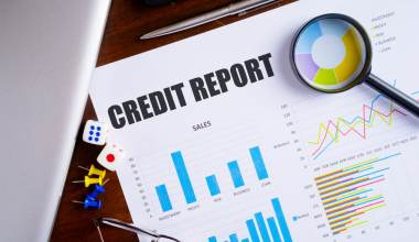 how-to-get-credit-for-a-business