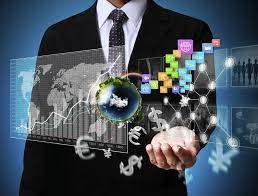 trade finance, what is trade fianace, global, companies, course, examples