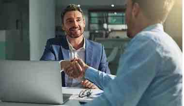 business-partnership-agreement