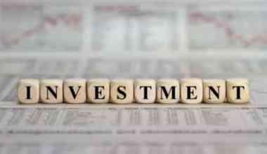 Money investment for beginners 101