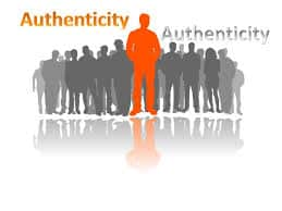 authentic leadership, theory, what is, development