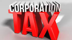 corporation tax, what is, UK, paying