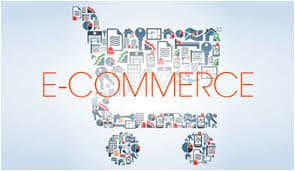 e- commerce business, what is, how to start, ideas, models, opportunities, examples
