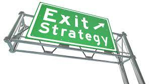 exit strategy, example, business, what is an exit strategy