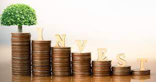 invest money, best ways, UK, invest money UK, where to invest money