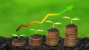 stock valuation popular methods and types