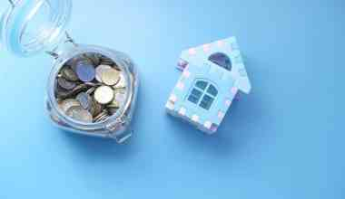 mortgage-amortization-calculator
