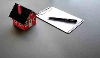 mortgage-refinance-calculator