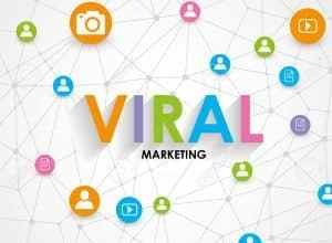 successful viral marketing campaigns and the campaign agency
