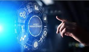 asset management software, digital, IT, free, enterprise