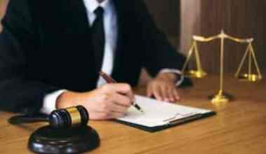 Negligent security lawyer and cyber security salary.