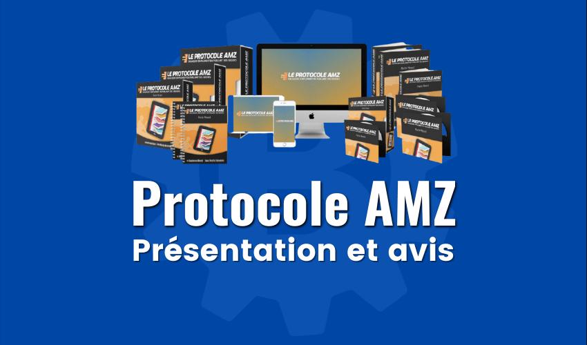 Protocole AMZ