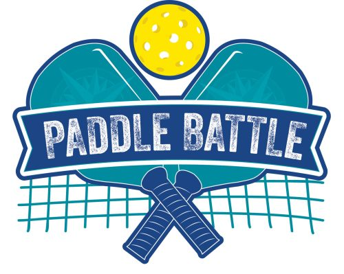 small resolution of what the heck is pickleball