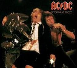 ac dc the official