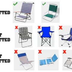 Low Back Lawn Chair Spider Policies Ascend Amphitheater Nashville Tn Acceptable Chairs
