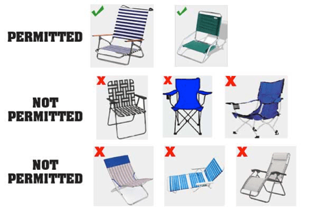 low back lawn chair 9 dining sale policies ascend amphitheater nashville tn acceptable chairs