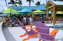 Margaritaville Paradise Island Bahamas