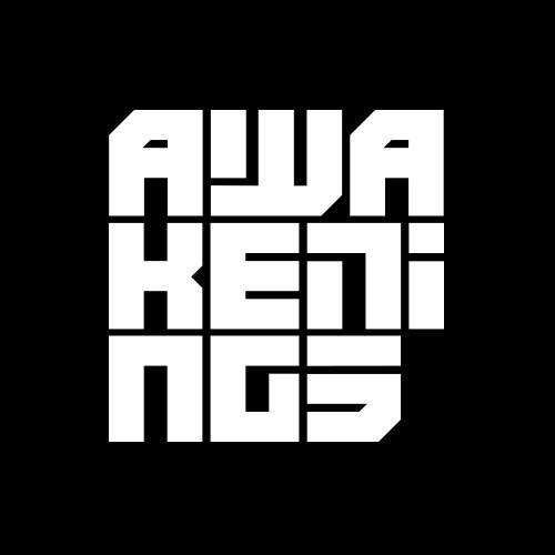 Awakenings Festival - Awakenings Festival