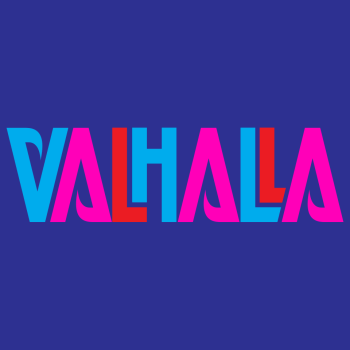 Valhalla - Valhalla Festival