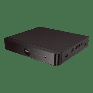 Z8308XE-SL