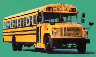 1993 bluebird bus wiring diagram vdo tachograph blue bird school parts