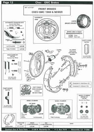 2010 Cadillac Srx Wiring Diagram Cadillac SRX Speedometer