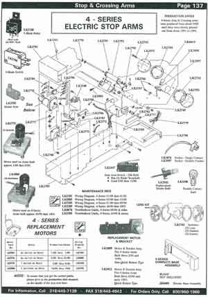 Flashing Alarm Circuit Diagram Speaker Diagram Wiring