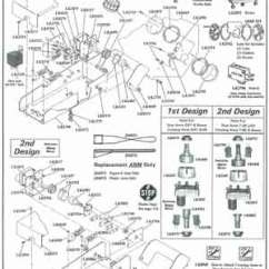 School Bus Parts Diagram 2016 Nissan Sentra Wiring Specialty Manufacturing Stop Arm