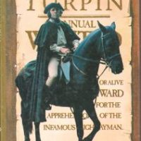 Dick Turpin Annual