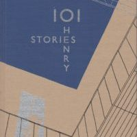 101 O Henry Stories