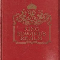 King Edward's Realm