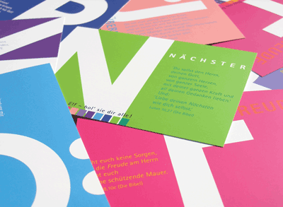 Postkarten1