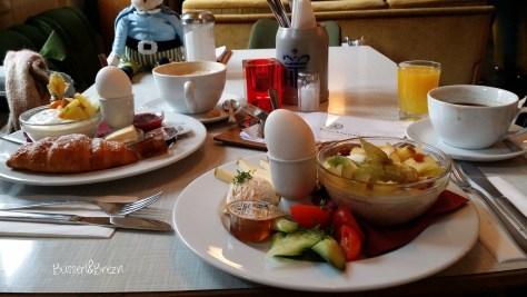 Frühstück Trachtenvogl_Frühstück