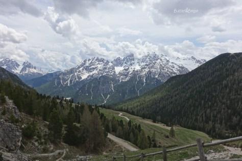 Südtirol_07