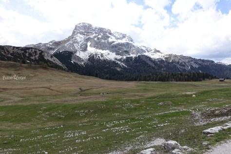 Südtirol_09