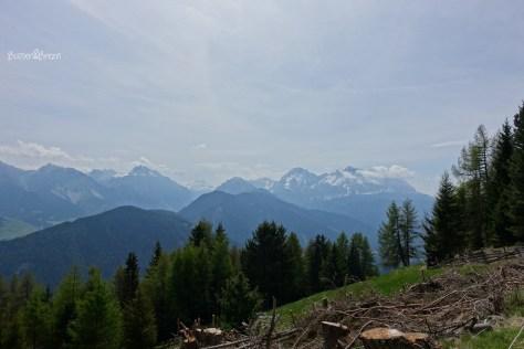 Südtirol_Pustertal
