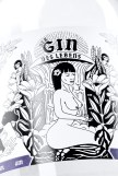 THE DUKE Gin_FYFY_Kunstedition_3_3