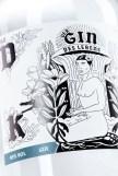 THE DUKE Gin_FYFY_Kunstedition_4_3