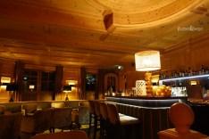 hotel-bachmair_bar