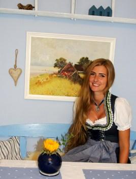 ludwigtherese_06