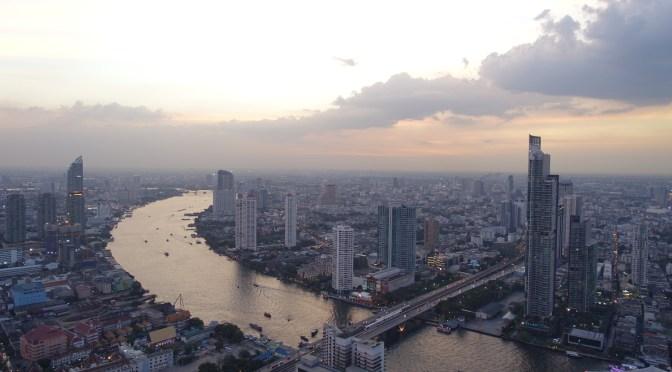 Bangkok Tipps