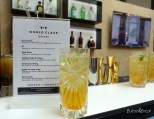 Finest Spirits 2017_WorldClass-Skye Ride_03