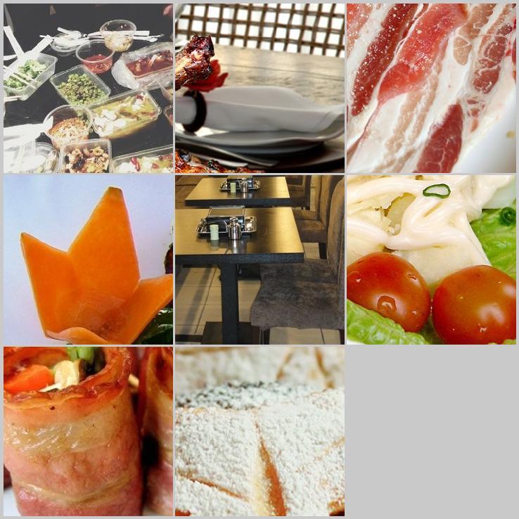 椰子葡萄麵包熱量|愛食網|椰子葡萄麵包熱量
