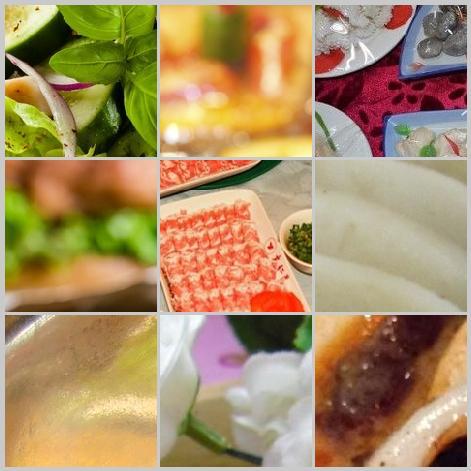 法式大蒜麵包熱量|愛食網|法式大蒜麵包熱量