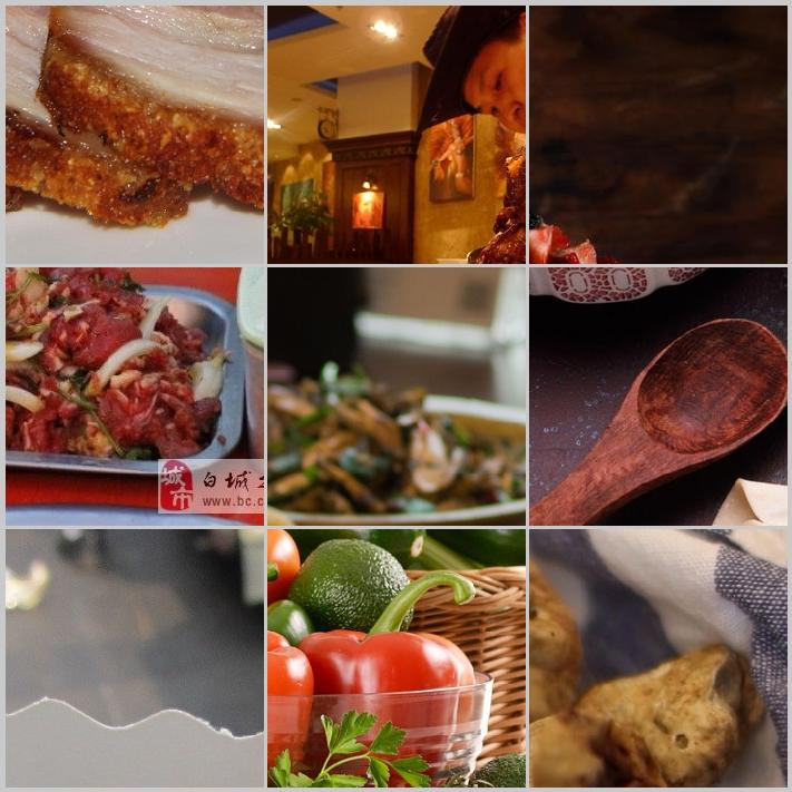 烤牛排烤箱溫度|愛食網|烤牛排烤箱溫度
