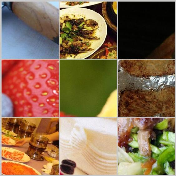 靜宜美食小吃 愛食網 靜宜美食小吃