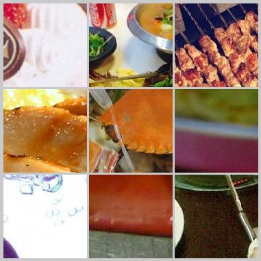 高麗菜水煎包熱量多少 愛食網 高麗菜水煎包熱量多少